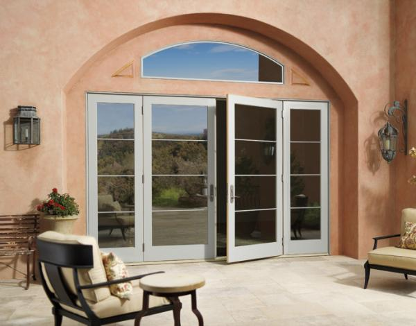 Ultimate Outswing French Door_690x540.jpg