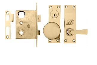 Door Hardware Mortise lockset.jpg