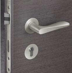 FSB Door Harware - Lever sets.jpg