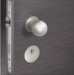 FSB Door Hardware - knobs.jpg