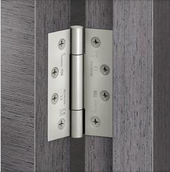 FSB Door Hardware - hinges.jpg