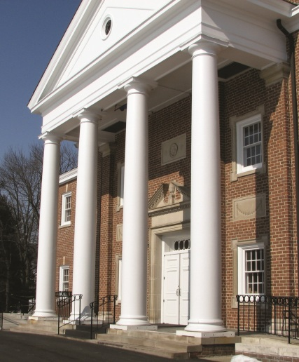 Somerset-Wood-columns-with-pediment.jpg
