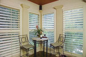 Interior-Shutters.png