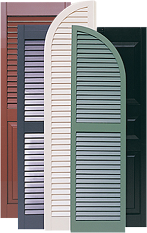Southern Shutter Exterior.png