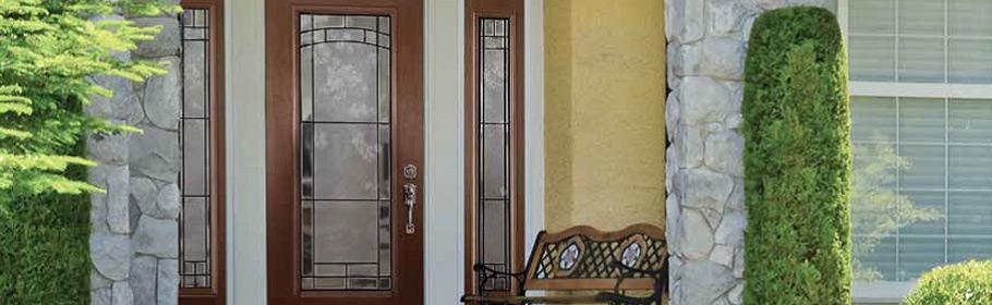 masonite_exteriordoors_header.jpg
