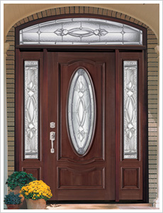 Masonite Exterior Doors Harbrook Our extensive line of products includes fiberglass doors and steel doors, which come in a range of panel designs. masonite exterior doors harbrook