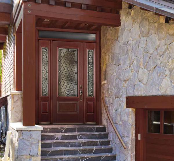 Masonite Entry Door.png