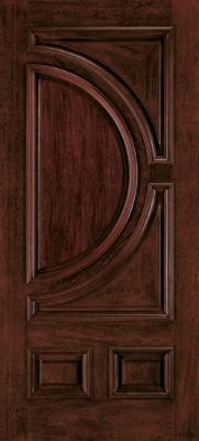 Jeld-wen Aurora all fiberglass exterior door.png