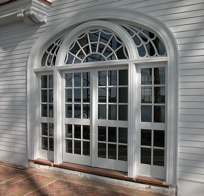 Heartwood doors.3.jpg