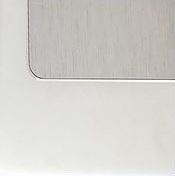 US14 Polished Nickel