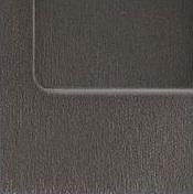 US19 Oxidized Black + Lacquer