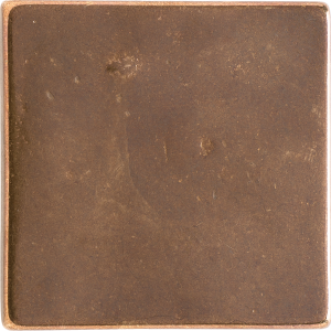 Silicon Bronze Medium