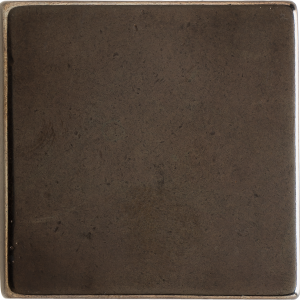 Silicon Bronze Dark Lustre
