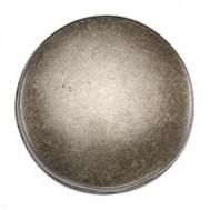 White Medium Bronze