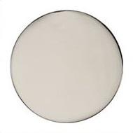 4B Polished Nickel