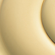 031 Non-Lacquered Brass