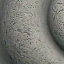 452 Distressed Antique Nickel