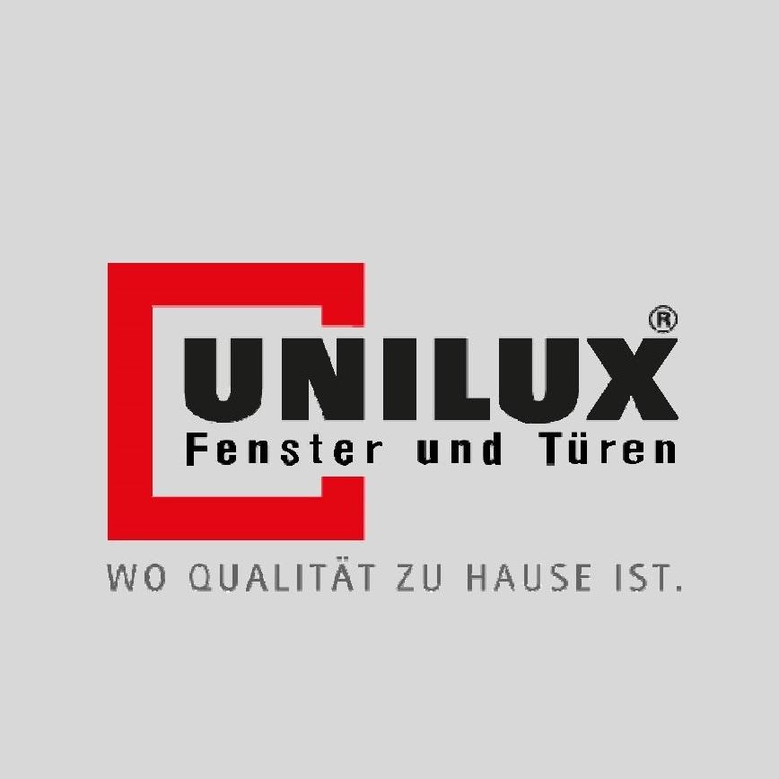Unilux logo.JPG