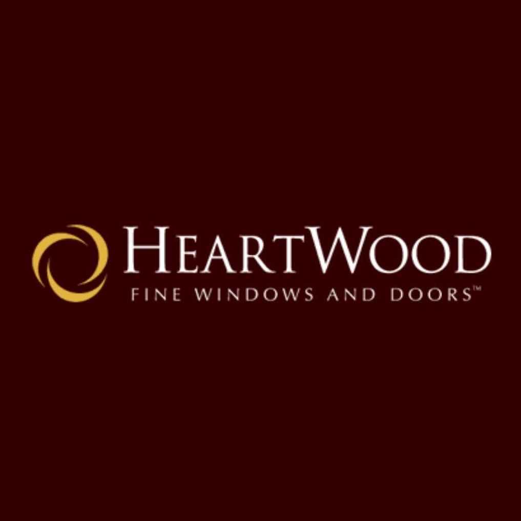 heartwood.JPG