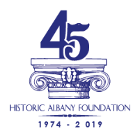 Historic Albany Foundation.png