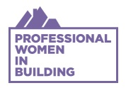 Professional Women in Building.png