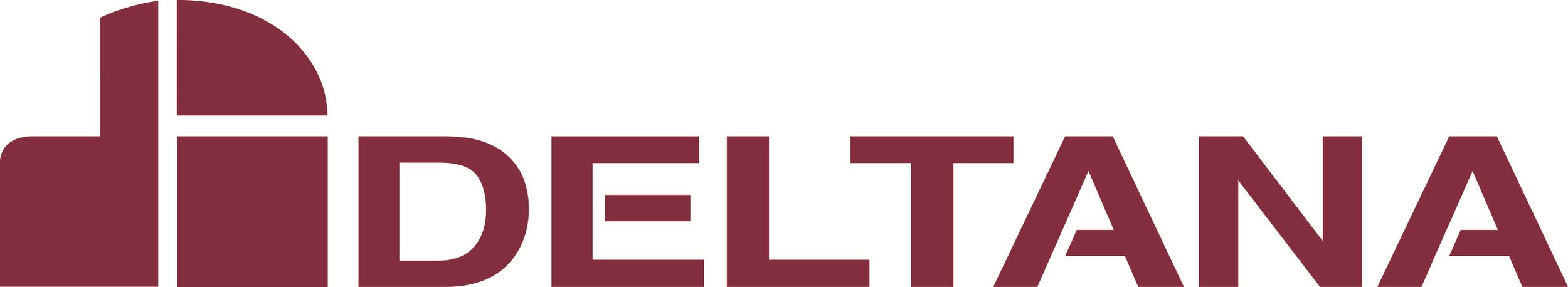 deltana-logo-cmyk.png