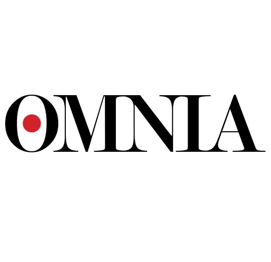 omnia-logo.png