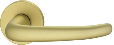 0305 Brass Aluminum