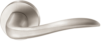 015 Satin Nickel