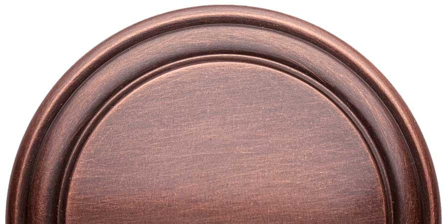 ANTC Antique Copper