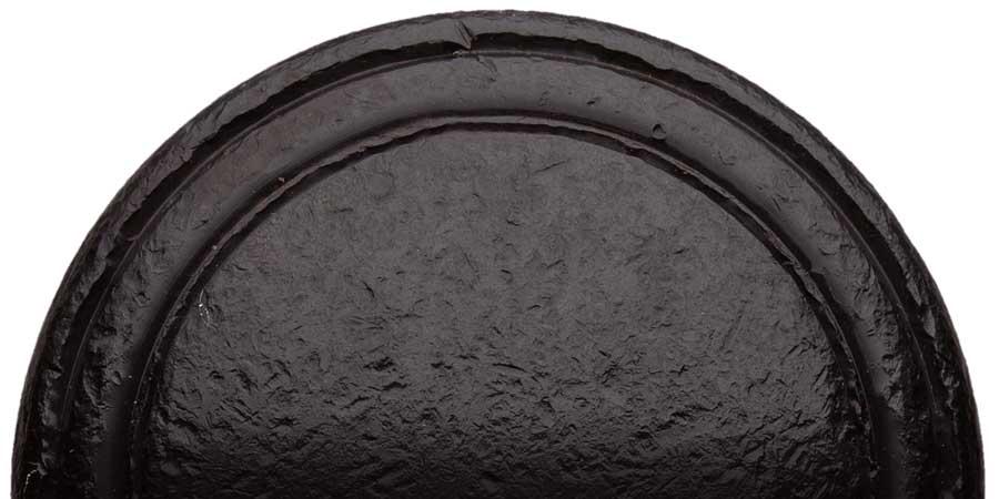 10BDIS Medium Stat Bronze Distressed