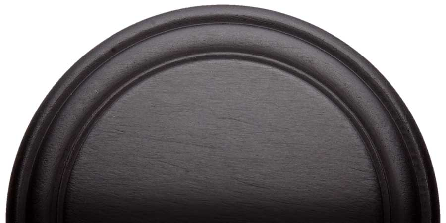 10BW Medium Stat Bronze Wax