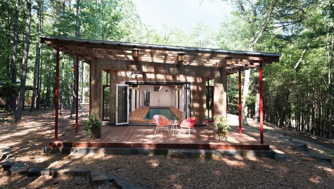 centor-casestudy-205-integrated-folding-door-a-private-retreat-for-connecting-with-beautiful-world-05.jpg