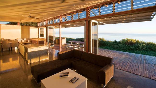 designing-homes_for_the_sun.jpg