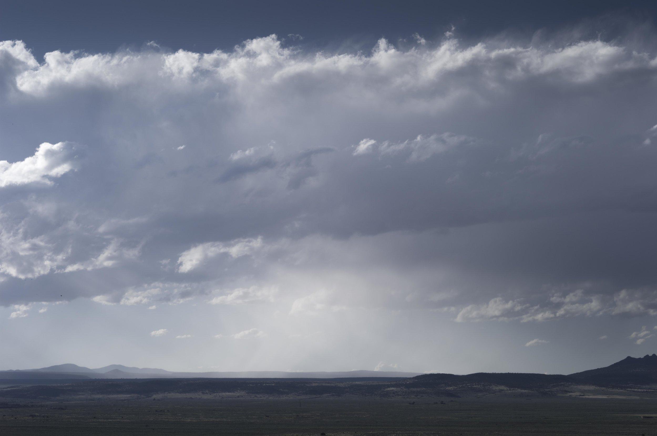 New Mexico Sky.jpg
