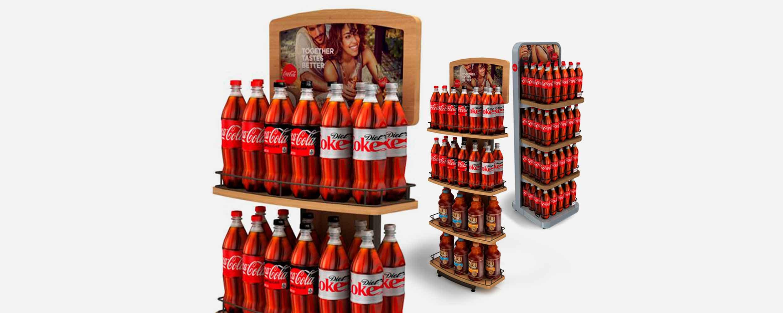 porfolio-coke-hero.jpeg