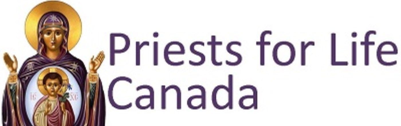 banner-priests-for-life-canada-logo.jpg