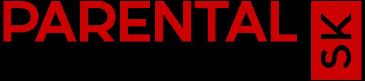 Parental Consent SK.png