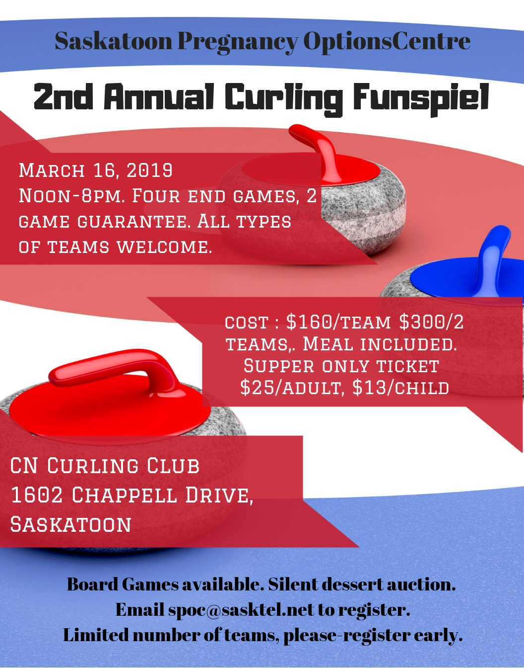 2nd Annual Funspiel.jpg