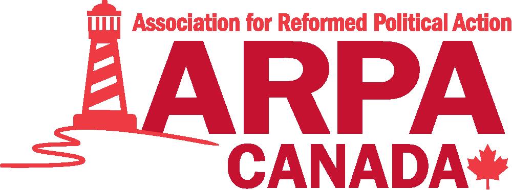 arpa-canada-logo-1000.png