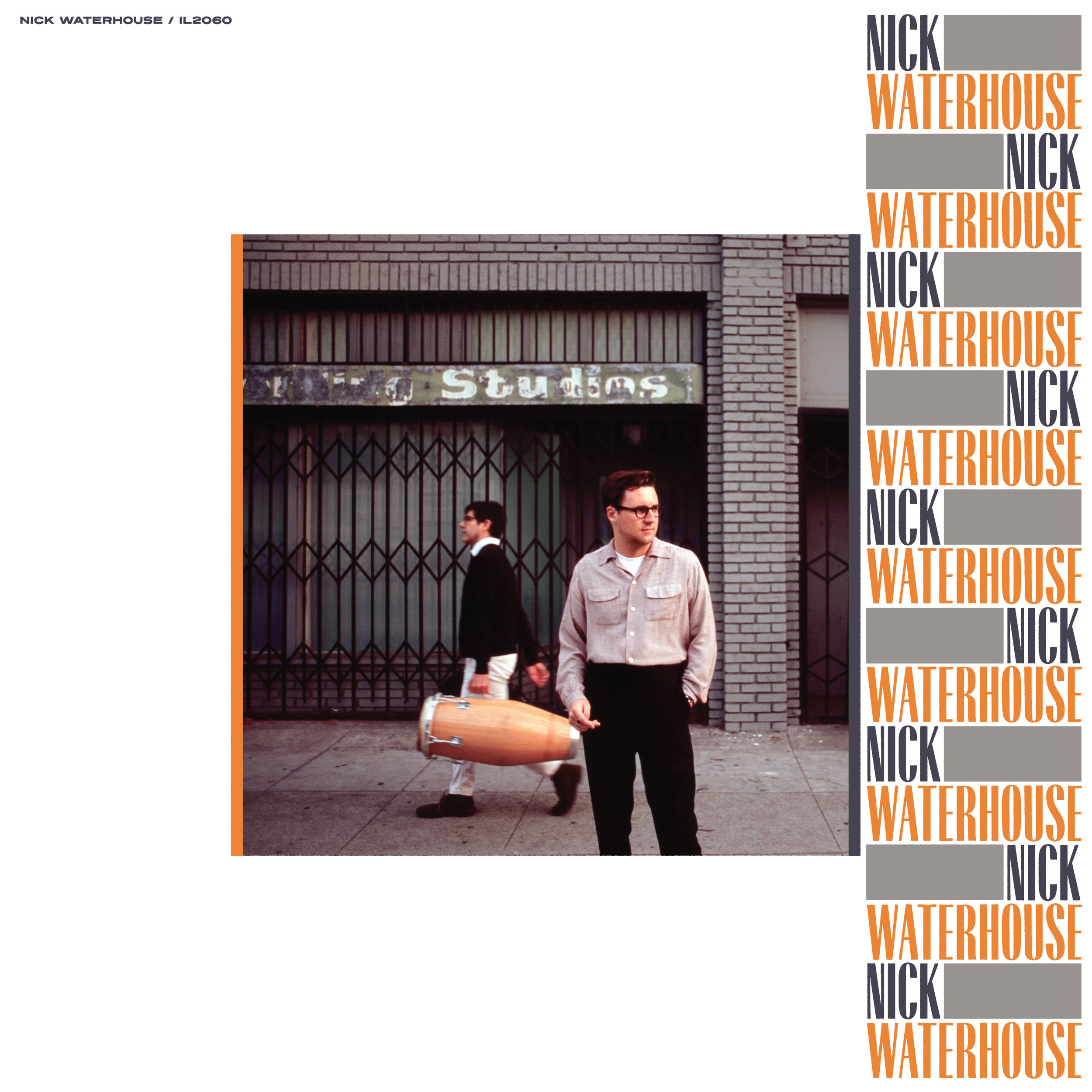 NW-NickWaterhouse-LP-Front-3000x3000.jpg