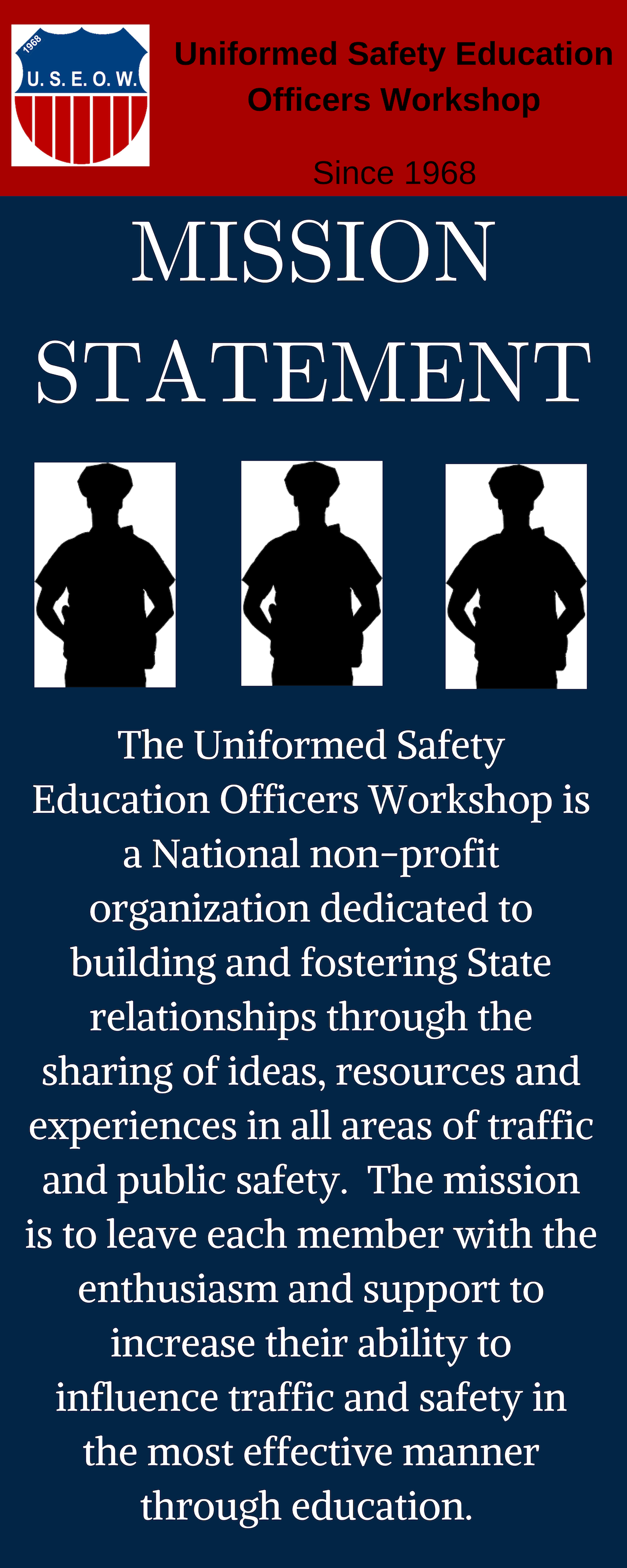 USEOW Mission Statement.png