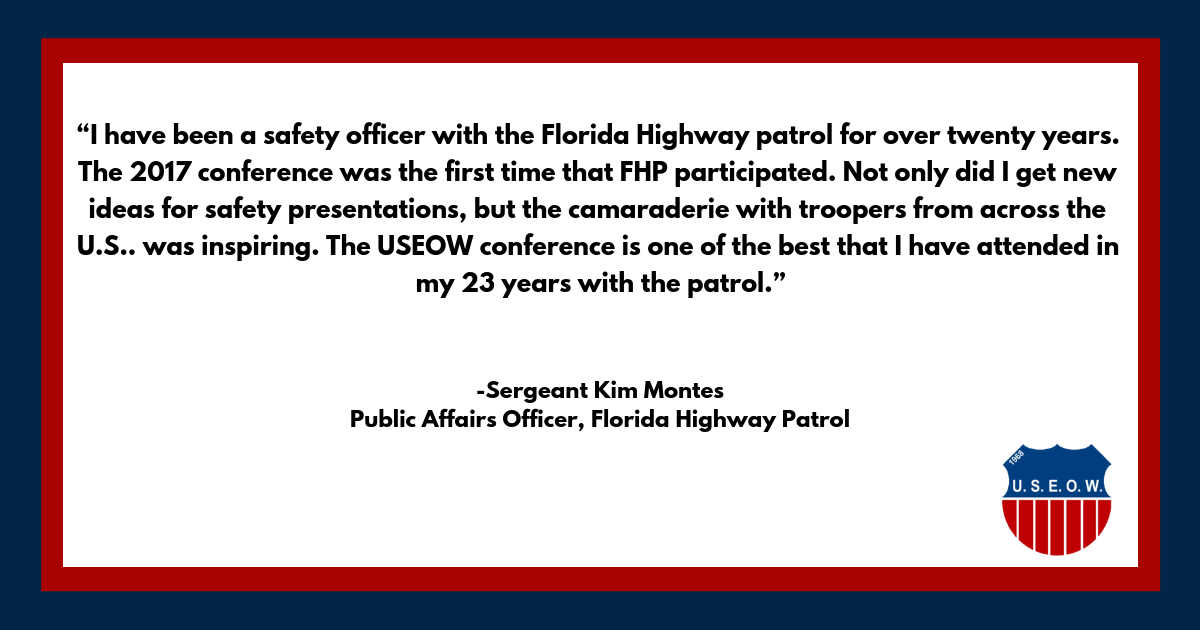 Quote - Sergeant Kim Montes (1).png
