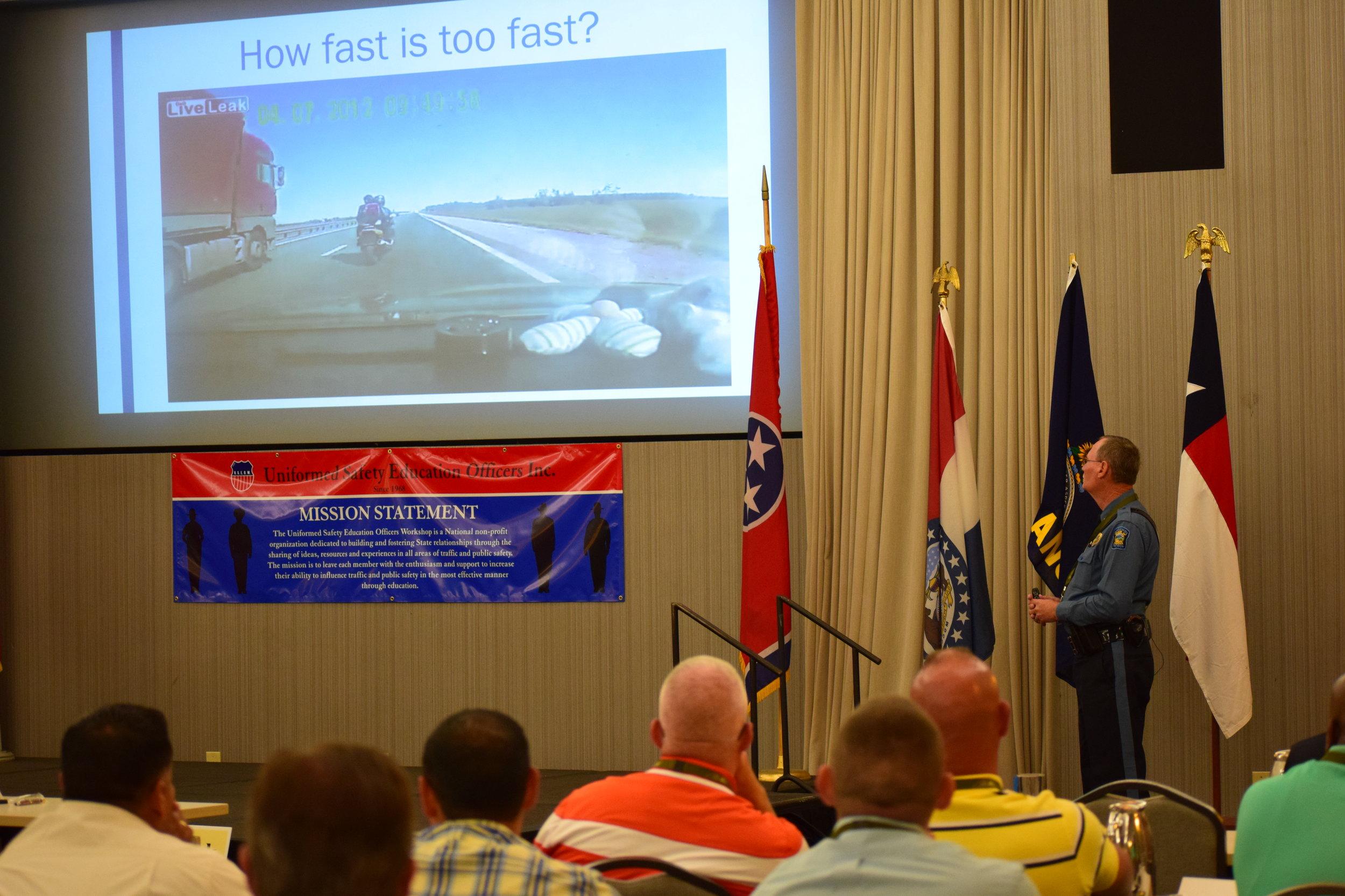 Kansas Presentation.JPG