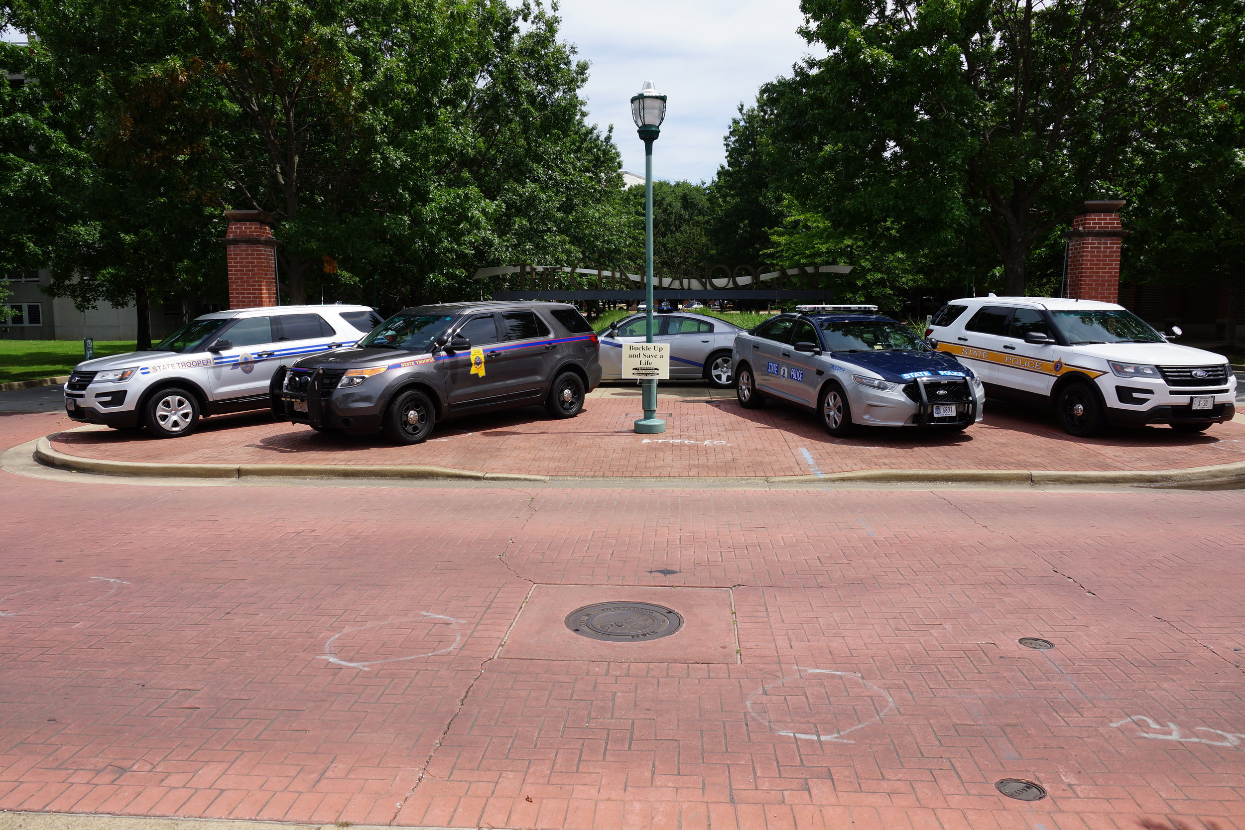 Tennessee Squad Cars.JPG