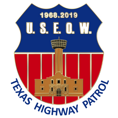 Texas Highway Patrol USEOW Logo 2019 (1).png