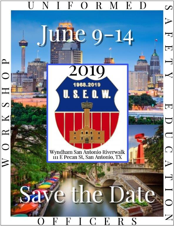 2019 Save the Date Flyer.jpg