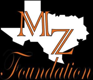 MZ_logo_master-300x261.png