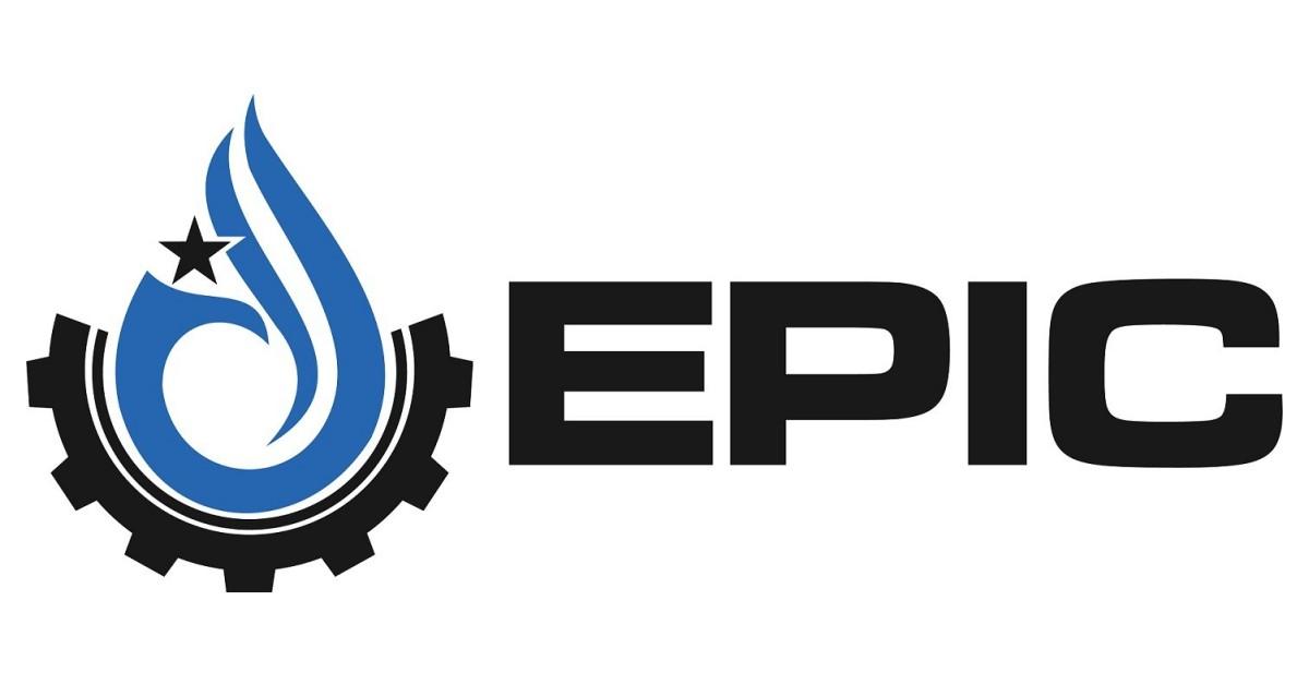 epicmid_com.jpg