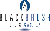 blackbrush-oil-gas-logo.png